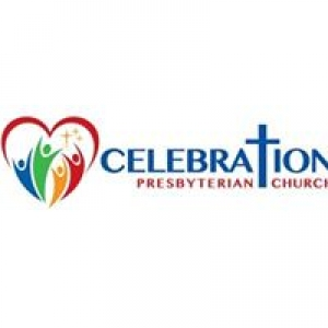 Celebration Presbyterian Church Preschool