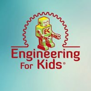 Engineering for Kids Chicagoland