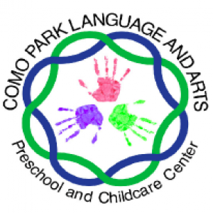 St Paul Mn Hulafrog Como Park Language And Arts Preschool And