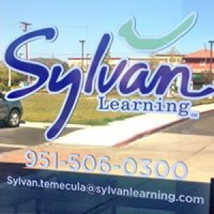 Sylvan Learning Center of Temecula