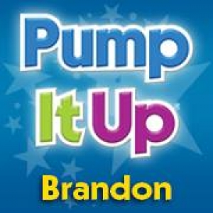 Pump It Up Brandon