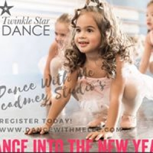 Dance With Me Academy - Wilmington North