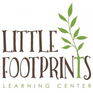 Little Footprints Learning Center
