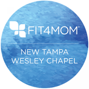 Fit4Mom New Tampa/Wesley Chapel