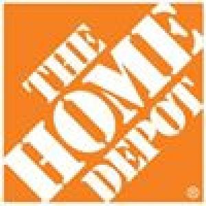 The Home Depot - New Tampa and Zephyrhills