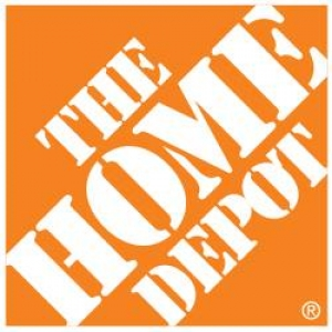 Glastonbury Middletown Ct Hulafrog The Home Depot