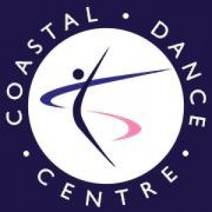 Coastal Dance Centre Murrells Inlet: Camps and Mini - Intensives