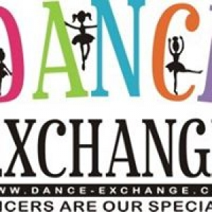 Dance Exchange