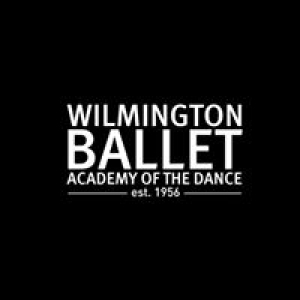 Wilmington Ballet Academy of the Dance