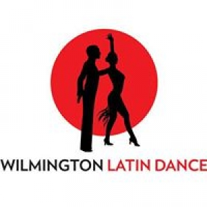 Wilmington Latin Dance