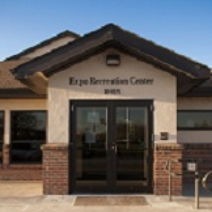 Expo Recreation Center through Aurora Parks and Rec