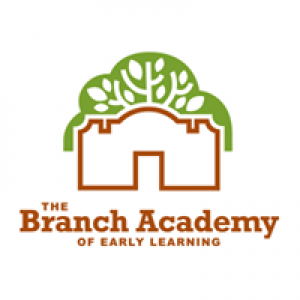 The Branch Academy