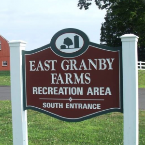 east granby personals Personal ads for east granby, ct are a great way to find a life partner, movie date, or a quick hookup personals are for people local to east granby, ct and are for ages 18+ of either sex find .