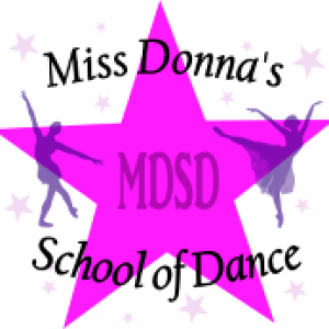 Miss Donna's School of Dance - Indian Trail
