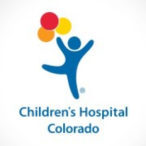 Children's Hospital Colorado: Become A Junior Volunteer At The Children's Hospital (Ages 13-18)