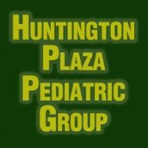 Huntington Plaza Pediatric Group