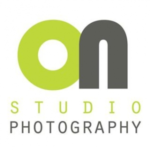 Studio O.N. Photography