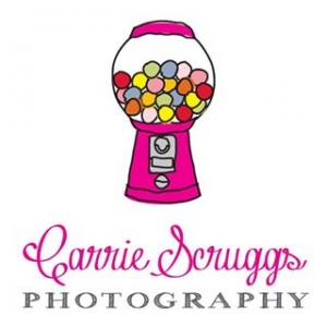 Carrie Scruggs Photography