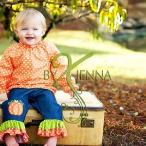 Timeless Expressions Photography by Jenna