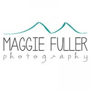 Maggie Fuller Photography