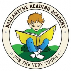 Ballantyne Reading Academy for the Very Young