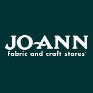 JOANN Fabric and Craft Stores - Cranberry