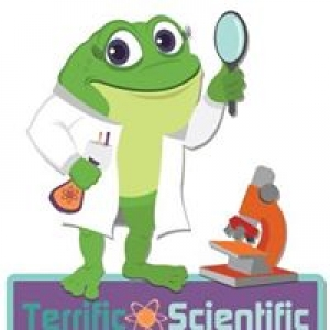 Terrific Scientific Tampa