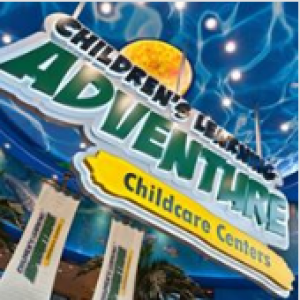 Children's Learning Adventure West Chester