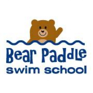 Bear Paddle Swim School - IL