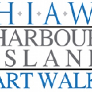 Harbour Island Art Walk Tampa