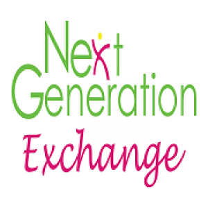 Next Generation Exchange