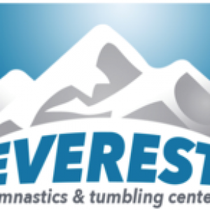 Everest Gymnastics and Tumbling Center