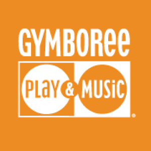 Gymboree Music & Play