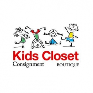 Kids Closet Consignment Boutique