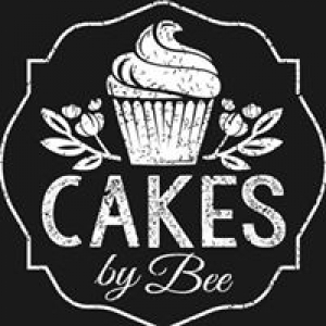 Cakes By Bee Inc.