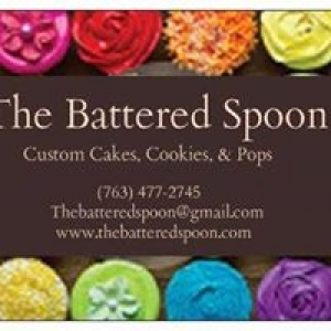 The Battered Spoon