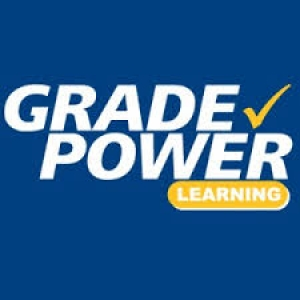 GradePower Learning Aurora