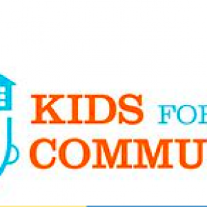 Kids For Their Community