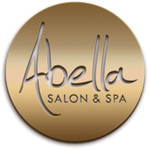 A Bella Salon & Spa