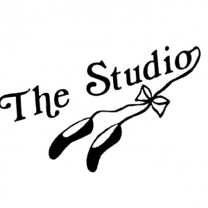 The Studio for Dance
