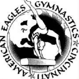 American Eagles Gymnastics