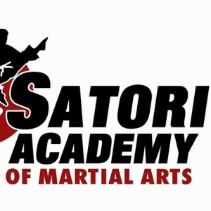 Satori Academy of Martial Arts - Cranford
