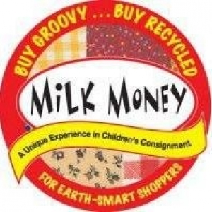 Milk Money Cranford