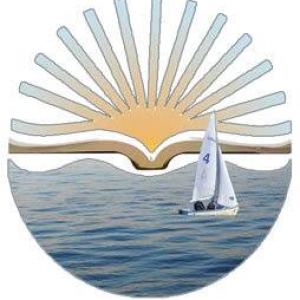 Severn Community Library-Anne Arundel County Public Library