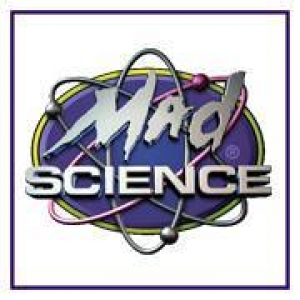 Mad Science of Los Angeles: Science Party! (at your desired location)