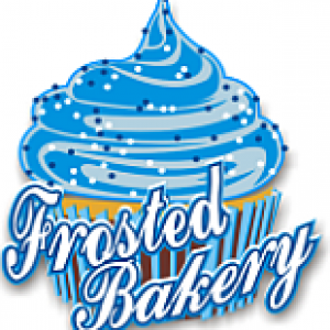 Frosted Bakery