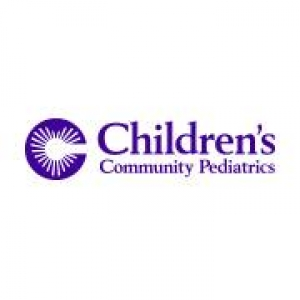 Children's Community Pediatrics - South Fayette