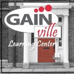 GainVille Learning Center