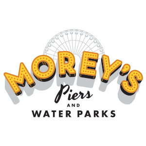 Morey's Piers & Beachfront Water Parks