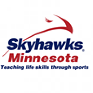 Skyhawks Sports Minnesota